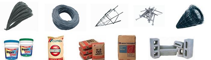 Materiales de construcci n - Materiales de construccion las palmas ...